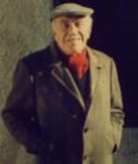 Eduardo Bing